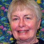 Nancy Prall